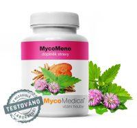 MycoMeno Bylinky pro ženy v menopauze