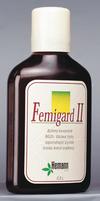 Femigard Hemostop – Hemann