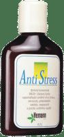 Bylinky pro psychickou pohodu – Anti stress