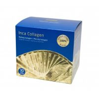 Inca Collagen - kolagen
