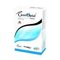Péče o zrak – GemiOptal – 7 Kč/den